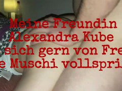 german-berlin-amateur-stranger-threesome-creampie