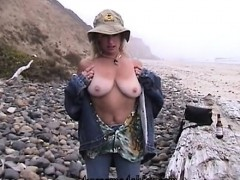 busty-real-amateur-mature-outdoor-fucked-hard