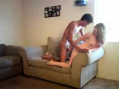 am-o-taboo-mature-mom-son-sex-real-voyeur-hidden-cam-home