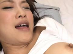 Жесткое порно Большие сиськи Азиатки Красотки фото 3