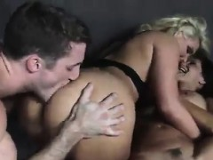 blond-and-brunette-cougars-fuck-a-young-guy-in-a-milf-way