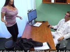 Жесткое порно Большие сиськи Брюнетки Большие красивые женщины (BBW) фото 2