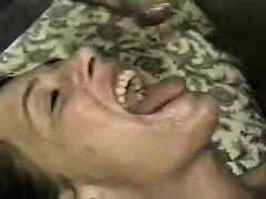 Минет Жесткое порно Брюнетки Межрассовый секс фото 18