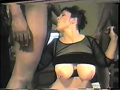 Milf Blowjob Fuck Scream Sex Hardcore Nasty