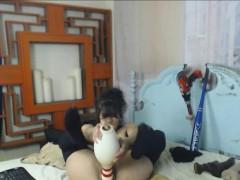 Зрелые женщины Жесткое порно Большие сиськи Секс игрушки фото 12