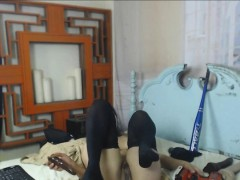 Зрелые женщины Жесткое порно Большие сиськи Секс игрушки фото 17