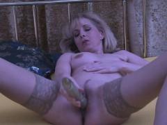 mature-blonde-in-stockings-enjoys-her-masturbation-session