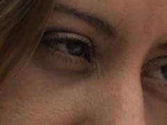Жесткое порно Взрослые и молодые Брюнетки На публике фото 2