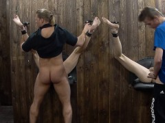 czech-gay-fantasy-fist-all-holes