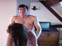 Минет Жесткое порно Большие сиськи Брюнетки фото 16