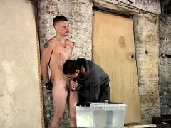Tips For Male Bondage Gay Dominant And Sadistic Kenzie Madis