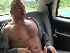 Минет Жесткое порно Брюнетки На публике фото 9
