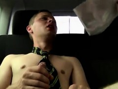 gay-sex-movie-ass-iranian-first-time-fucking-some-student-ar