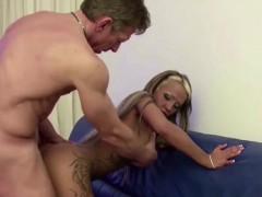 Минет Жесткое порно Большие сиськи Блондинки фото 16