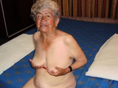 latinagranny old mature granny ladies WWW.ONSEXO.COM