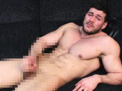 intruder-tied-up-poppers-and-cum