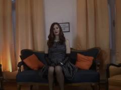 Лесбиянки Мастурбация Рыжеволосые, Рыжие Англичане и британское порно фото 1