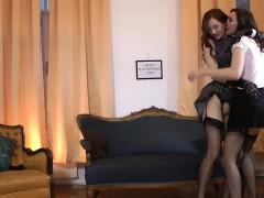 Лесбиянки Мастурбация Рыжеволосые, Рыжие Англичане и британское порно фото 17