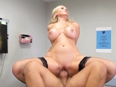 julia-ann-in-doctoring-the-results