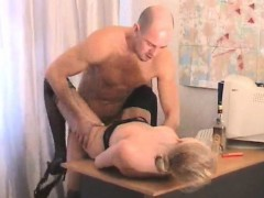 hardcore-fuck-for-army-core-blonde