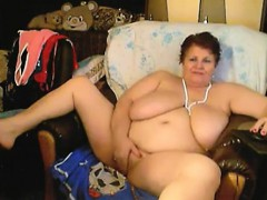 big-boobs-amateur-nailed-by-pawn-keeper