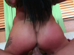 Минет Зрелые женщины Жесткое порно Большие сиськи фото 11