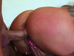 Минет Зрелые женщины Жесткое порно Большие сиськи фото 16