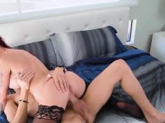 Минет Жесткое порно Большие сиськи Рыжеволосые, Рыжие фото 14