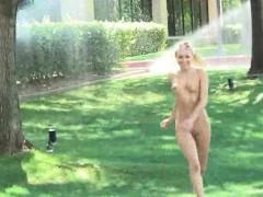 Staci Porn Sexy Ftvsolo Blonde