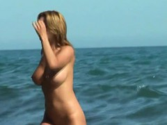 Лесбиянки Блондинки Мастурбация Рыжеволосые, Рыжие фото 19