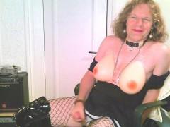 swedish-sissy-heelboycd-has-new-big-boobs