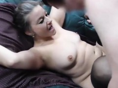 mature whore dances for a dick