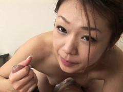Азиатки Красотки Красивое нижнее белье Доводит до оргазма руками фото 14