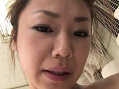 Азиатки Красотки Красивое нижнее белье Доводит до оргазма руками фото 8