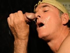 Terry Lavigne Glory Hole 2
