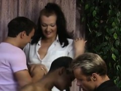 sexy-milfs-banged-with-monster-cocks