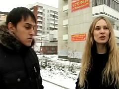 Русское порно Жесткое порно Красоточки Блондинки фото 5