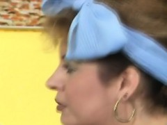 Лесбиянки Мастурбация Межрассовый секс Любительское фото 2