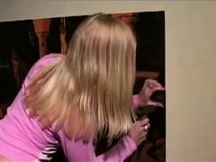 Минет Красоточки Блондинки Взрослые и молодые фото 4