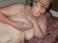 ilovegranny-natural-granny-pictures-compilation
