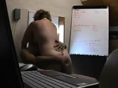 cheating blonde amateur girl hidden camera fucking