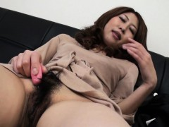 asian-for-an-overly-aroused-bitch-who-wants-to-cum-so-bad