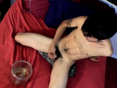devin-is-back-to-squirt-out-some-more-hot-juice-for-the