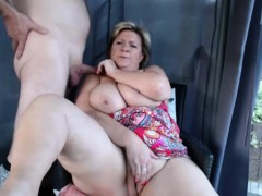 amazing-gilf-fucking-on-webcam-old-couple-fucking-cam
