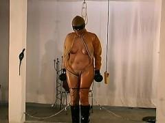 complete-bdsm-act-along-large-meatballs-woman