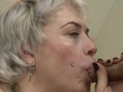 Минет Жесткое порно Блондинки Маленькие сиськи фото 8