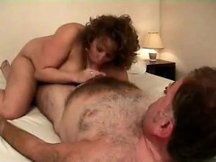 fat-as-she-rides-and-sucks