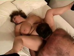 Минет Жесткое порно Большие сиськи Любительское фото 9