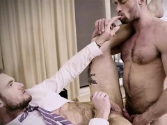 tattoo-gay-anal-sex-and-creampie