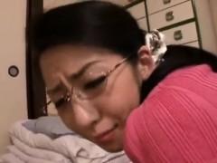 Минет Зрелые женщины Азиатки Любительское фото 11